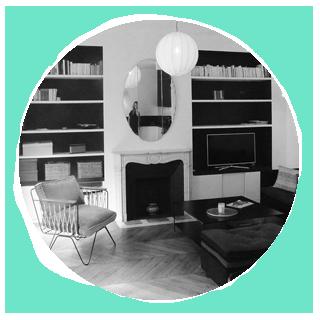 agence d 39 architecture d 39 int rieur et de design we love space. Black Bedroom Furniture Sets. Home Design Ideas